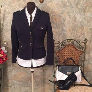Talbot 🌹 Stunning suit jacket coat blazer